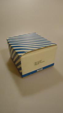 New In Box Nais Matsushita ANL2334AC LM Laser Analog Sensor ANL2300A LM200