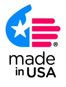 made-in-usa-logo-4c1-230x300.jpg