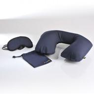 Total Comfort Set