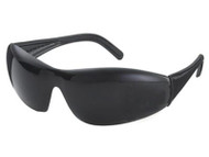 Black Out Glasses