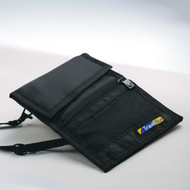 Carry Safe Wallet