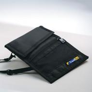 Carry Safe Wallet