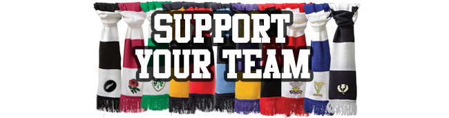 supporter-rugby-scarf-banner2.jpg