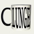 Clunge Mug Novelty Gift Idea Christmas Secret Santa