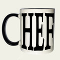 Chef Mug Cook Mug Bakers Gift Idea