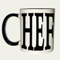 Chef Mug Cook Mug Bakers Gift Idea