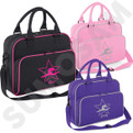 Girls Shoulder Bag for Dance Ballet Gymnastics Dancing Accessories Free Printing