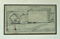 1990  -  Pencil on paper - 7 in x 4 in