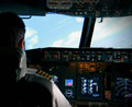 737NG Simulator - Airliner Experience PLUS -  2.5Hr Package