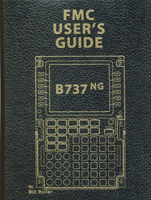 b737ng fmc user s guide threshold aviation inc rh thresholdaviation com fmc user guide 737 fmc user guide pdf