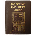 Big Boeing FMC Guide