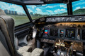 737NG Simulator - Airliner Experience PLUS -  2.5Hr Package - Monday-Thursday DISCOUNT