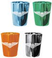 Wings Shot Glass