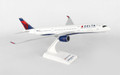 Skymarks Delta A350-900