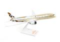 Skymarks Etihad 787-9