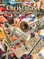Christmas Instrumental Solos: Carols & Traditional Classics [Alf:00-IFM0232CD]