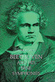 Beethoven and His Nine Symphonies [Dov:06-203344]