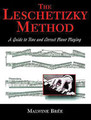 The Leschetizky Method [Dov:06-295966]