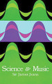Science and Music [Dov:06-619648]