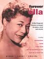 Ella Fitzgerald: Forever Ella [Alf:12-0571523900]
