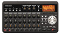 Tascam DP008 Digital Pocket Studio 8 Track Recorder [Alf:23-DP008]