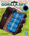 Gorilla Tips Fingertip Protectors Blue Size Medium [Alf:98-GT102BLU]