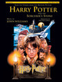 Williams, Harry Potter and the Sorcerer's Stone -- Selected Themes from the Motion Picture (Solo, Duet, Trio) [Alf:00-0651B]