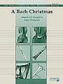A Bach Christmas [Alf:00-12988]