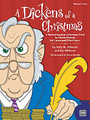 Althouse, A Dickens of a Christmas [Alf:00-24028]