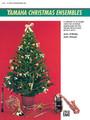 Yamaha Christmas Ensembles [Alf:00-4175]