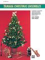 Yamaha Christmas Ensembles [Alf:00-4176]