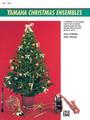 Yamaha Christmas Ensembles [Alf:00-4180]