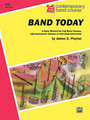 Band Today, Part 1 [Alf:00-CBC00025]
