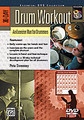 30-Day Drum Workout  [Alf:00-24209]