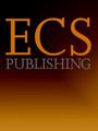 A Christmas Album [ECS:CD117]