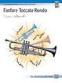Alexander, Fanfare Toccata-Rondo [Alf:00-20778]
