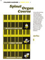Palmer-Hughes Spinet Organ Course, Book 1 [Alf:00-101]