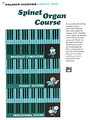Palmer-Hughes Spinet Organ Course, Book 2 [Alf:00-102]