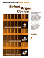 Palmer-Hughes Spinet Organ Course, Book 7 [Alf:00-114]