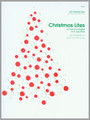 Christmas Lites (10 Carols Arranged In A Jazz Style) [Ken:10958]