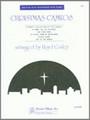 Christmas Cameos [Ken:11290]