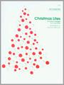 Christmas Lites [Ken:11727]