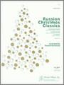 Russian Christmas Classics [Ken:14436]