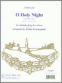 Adam, O Holy Night (Cantique De Noel) [Ken:15892]