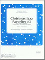 Christmas Jazz Favorites #3 [Ken:15947]
