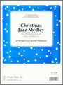 Christmas Jazz Medley [Ken:15948]