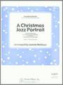 Christmas Jazz Portrait, A [Ken:16478]