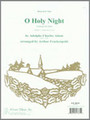 Adam, O Holy Night (Cantique De Noel) [Ken:17335]