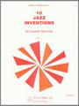 10 Jazz Inventions [Ken:17540]