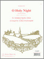Adam, O Holy Night (Cantique De Noel) [Ken:17588]